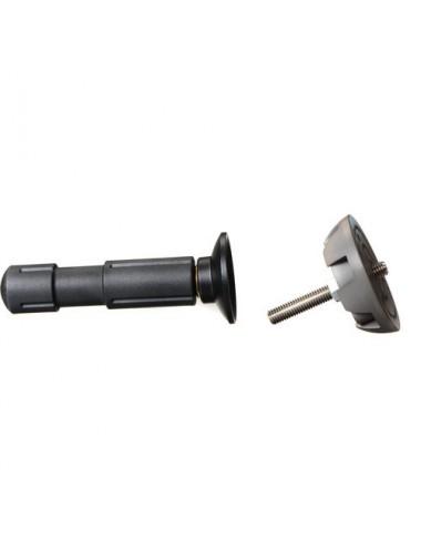 Bolw 75mm With Knob