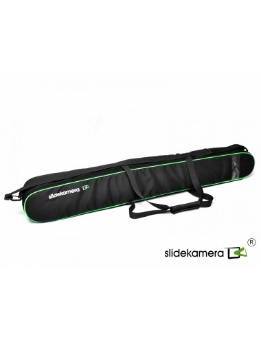 PSK Soft Bag for Sliders