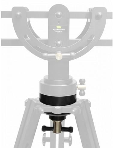 AF-16 Stativ-Adapter für Schnelle Montage von Kamera-Kräne