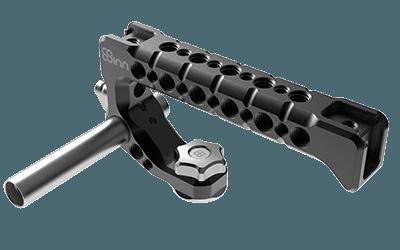 TopHandle-Shoe-9_rurka_15mm.png