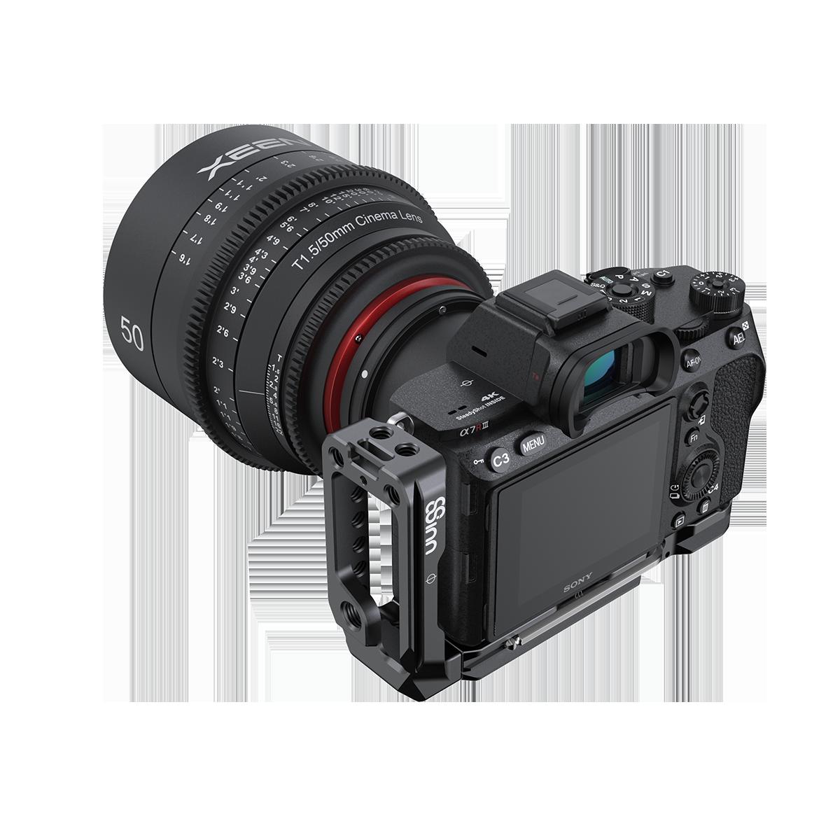 L-Bracket Sony A7R III_7.png