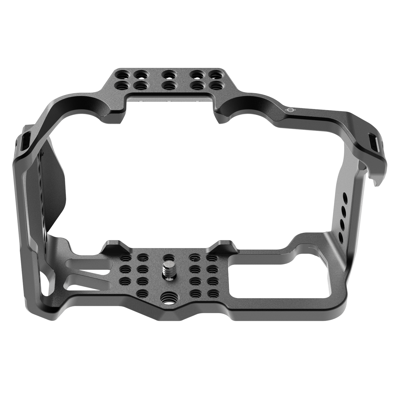 Assembly-FXT3-SET-01-12.png