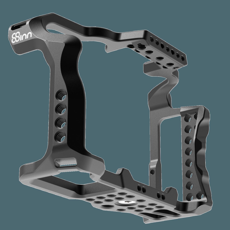 Assembly-FXT3-SET-01-24.png