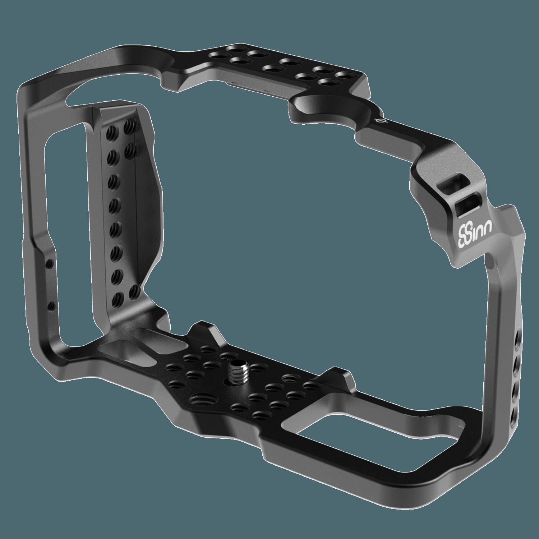 Assembly-FXT3-SET-01-32.png