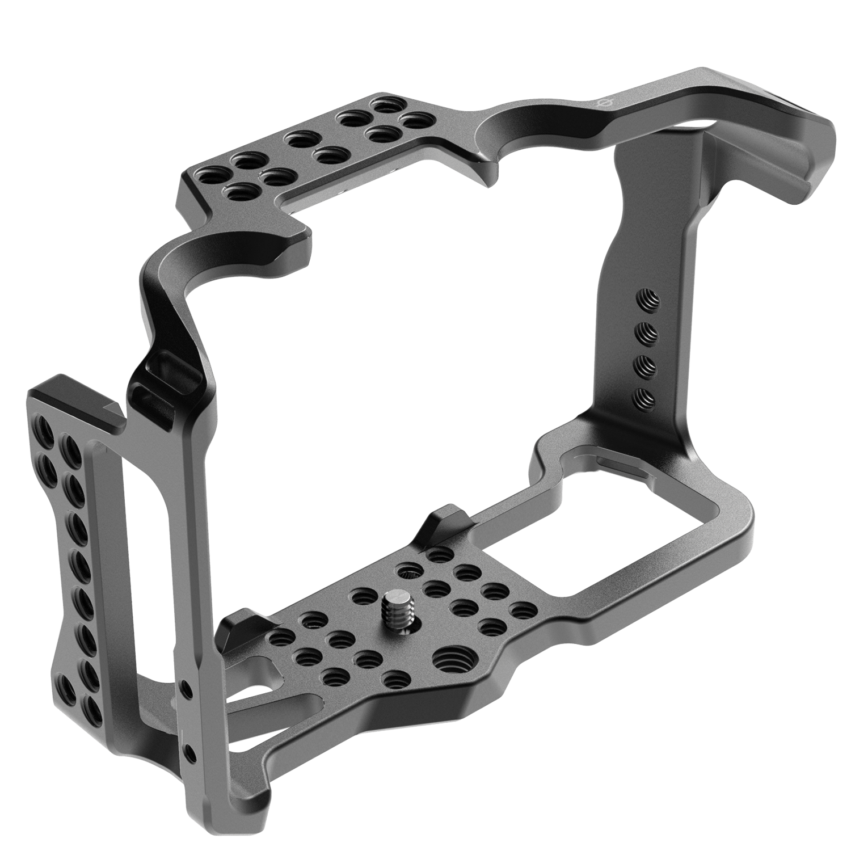 Assembly-FXT3-SET-01-40.png