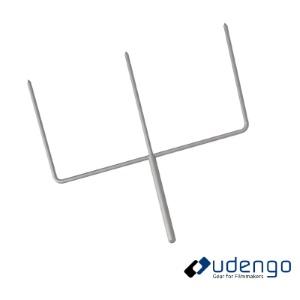 Udengo Fork